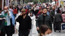 Trabzon'da vakalar 10 kat arttı! Uyarı geldi