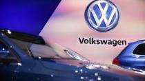 AB'den Volkswagen'e tazminat talebi!