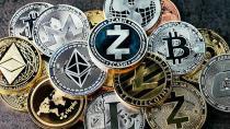 Yerli kripto para borsası kapandı