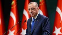 Cumhurbaşkanı Erdoğan: İmam hatiplerin fetret dönemini biz sonlandırdık