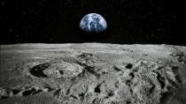 NASA Ay'da kablosuz internet kuracak