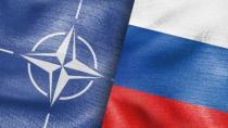 Rusya'dan NATO'ya Ukrayna tehdidi!