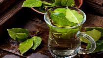 Defne yaprağının vücuda 9 önemli etkisi