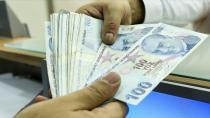 90 milyon lira ödeme yapılacak! Bakan açıkladı