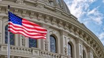 ABD'den Osman Kavala çağrısı hakkında açıklama