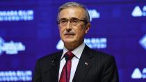 İsmail Demir: Türkiye artık başka bir boyuta geldi