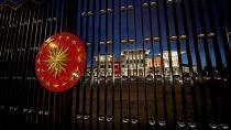 Büyükelçiliklerin geri adımına Cumhurbaşkanlığı'ndan ilk değerlendirme