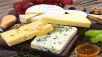 Peynirde bu belirtiler varsa dikkat!