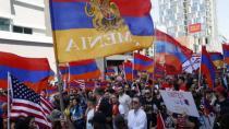 Ermeni lobisinden ABD'ye büyükelçi tepkisi!