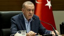 Cumhurbaşkanı Erdoğan'dan savcılığa 'Kılıçdaroğlu' dilekçesi